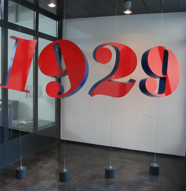 1929_610