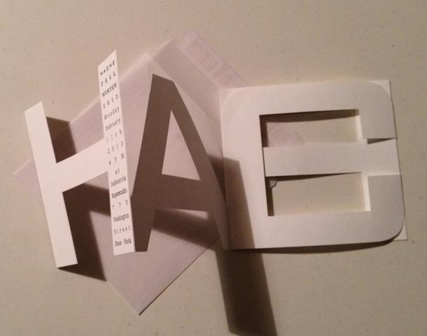 hache3D