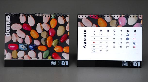 calendario-610