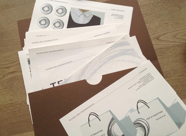 store_design
