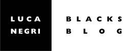 Blacks Blog
