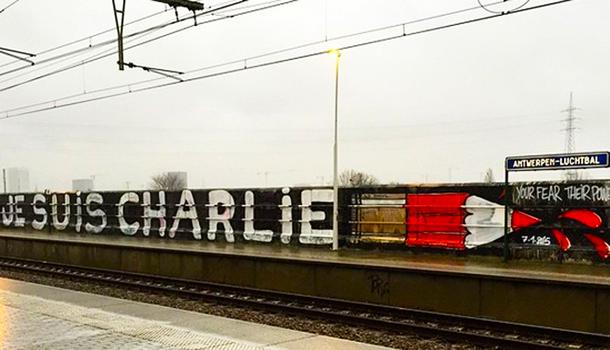 charlie_600