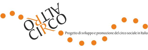 altrocirco_610