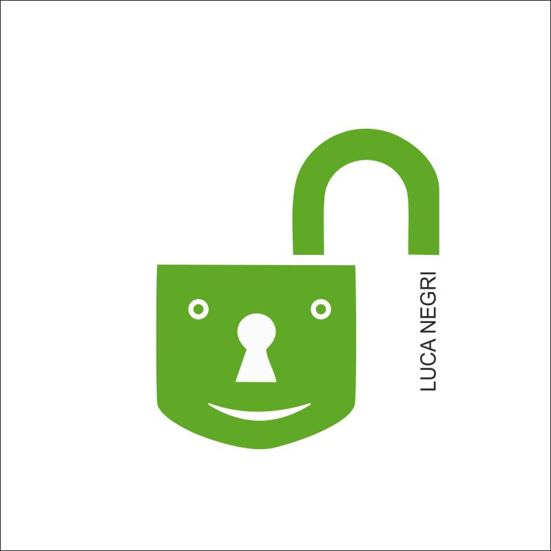unlockdown